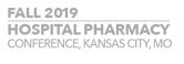 19_FRX_Tiny-Previous-Conf-Logo