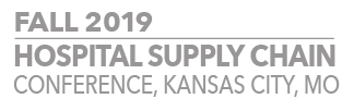 FSC-2019_Previous_Conference_TINY