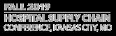 Fall 2019 Supply Chain