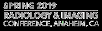SRAD-2019_Previous_Conference