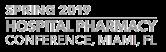 SRX-2019_Previous_Conference_TINY