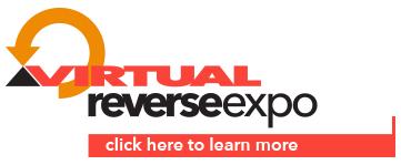 VSC_Virtual_Expo_Button2
