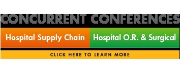 Concurrent Conference Deatils
