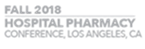 18_FRX_Tiny-Previous-Conf-Logo