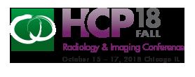 2018 Fall Radiology  Website Header