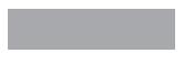 2018_FOR_Tiny-Previous-Conf-Logo