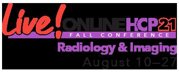 Fall21_RAD_Logo