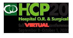 2020 Virtual Fall Hospital O.R. Surgical Conference