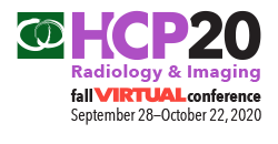 2020 Virtual Fall Radiology & Imaging Conference