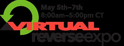 Virtual Reverse Expo FAQs