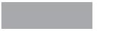 2018 Spring Supply Chain logo- previous conferece