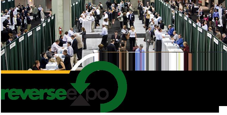 Reverse Expo