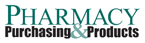 Pharmacy-Purchasing-&-Products-logo